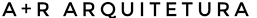 Logo novo_edited_edited.png