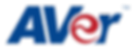 AVer-Video-Colaboration-Logo.png