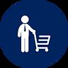 consumidor.png
