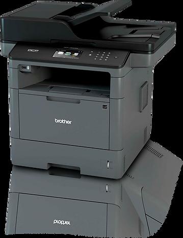 impressora 2.png