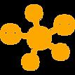procurement-icon-31.png