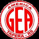 América_Tapera.png