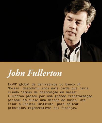 John Fullerton.png