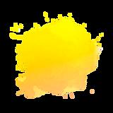 splash-amarelo.png