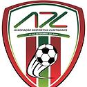 ADC Curitibanos Futsal.png