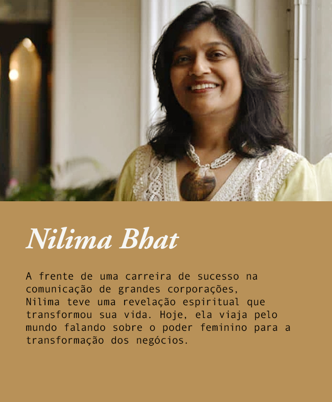Nilima Bhat.png