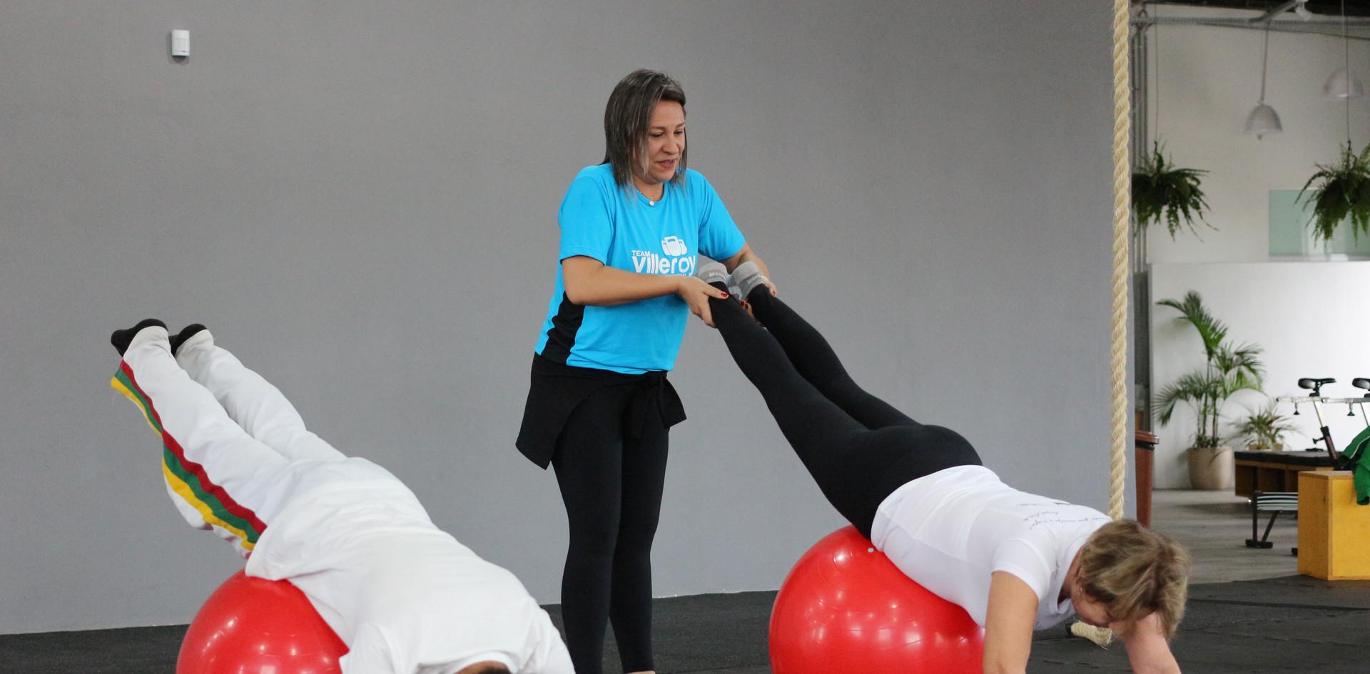 CL_Pilates (66).JPG