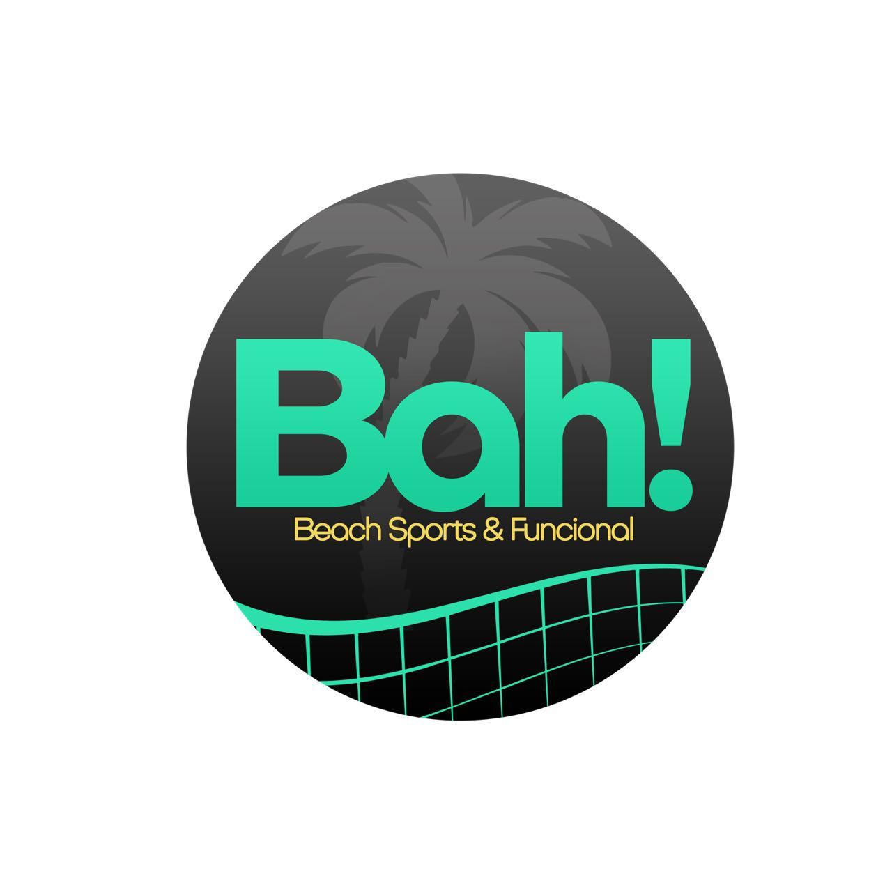 Bah Beach Sports