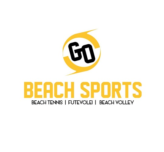 Go Beach Sports