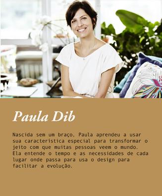 Paula Dib.png
