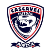 Cascavel Futsal.png