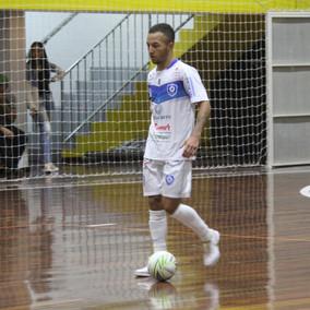 Haap Futsal