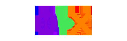 olx-logo-13.png