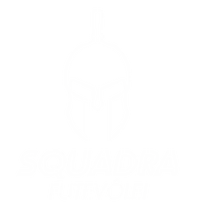 SQUADRA 3 Logos_edited.png