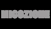 micozione-logo.png