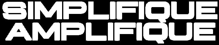 Logo Simplifique - bco.png