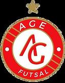 A.G.E. GUAPORÉ FUTSAL 1.png