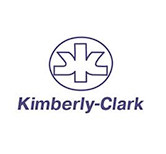 Kimbely-Clark.jpg