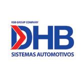 DHB.jpg