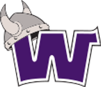 athletic-logo.png