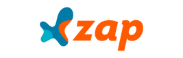 zap-imoveis-logo.png