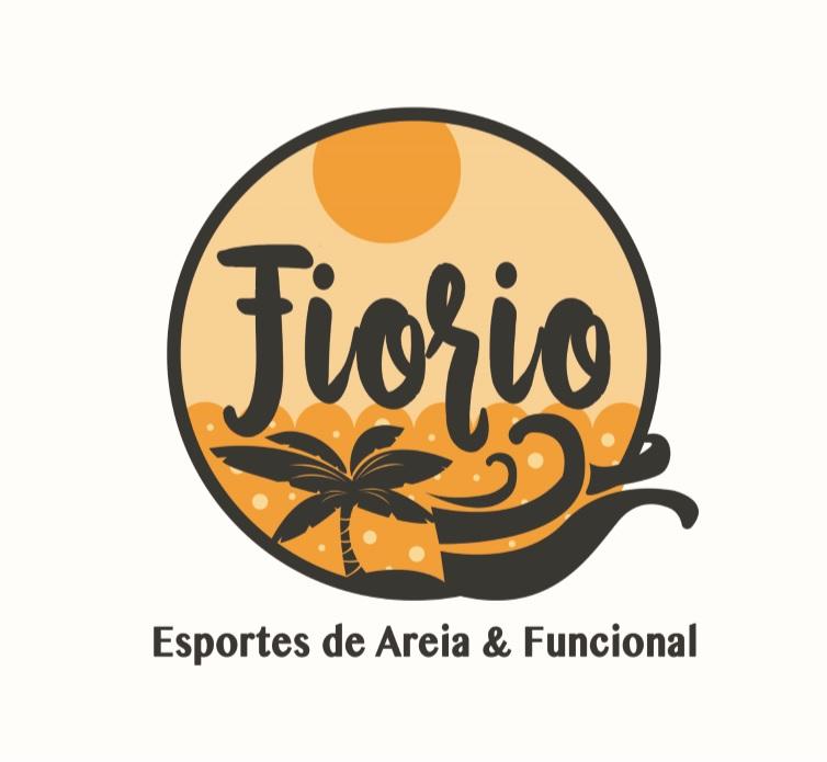 Fiorio Esportes de Areia & Funcional