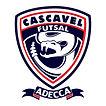 Cascavel Futsal.jpg