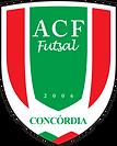 novos-escudos_0003_CONCORDIA.png
