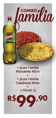 PROMO_COMBO_FAMÍLIA.jpg