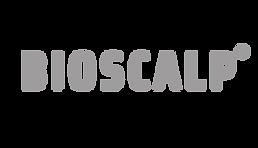 logo-bioscalp.png