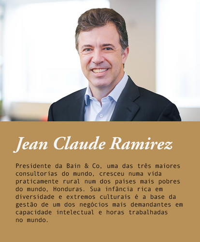 Jean Claude Ramirez.png