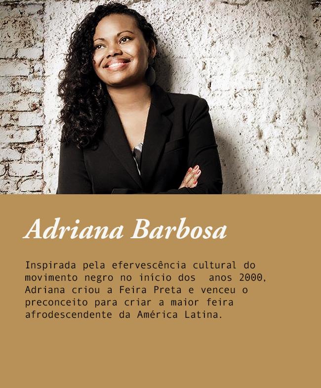 Adriana Barbosa.png