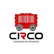 demon_clientes_432x432px_circo.jpg