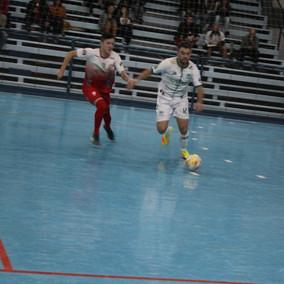 Gian Marcos Futsal