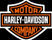 logo harley davidson.png