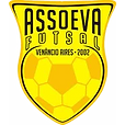 Assoeva_Futsal.png
