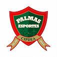 Logo Palmas Esportes.jpg