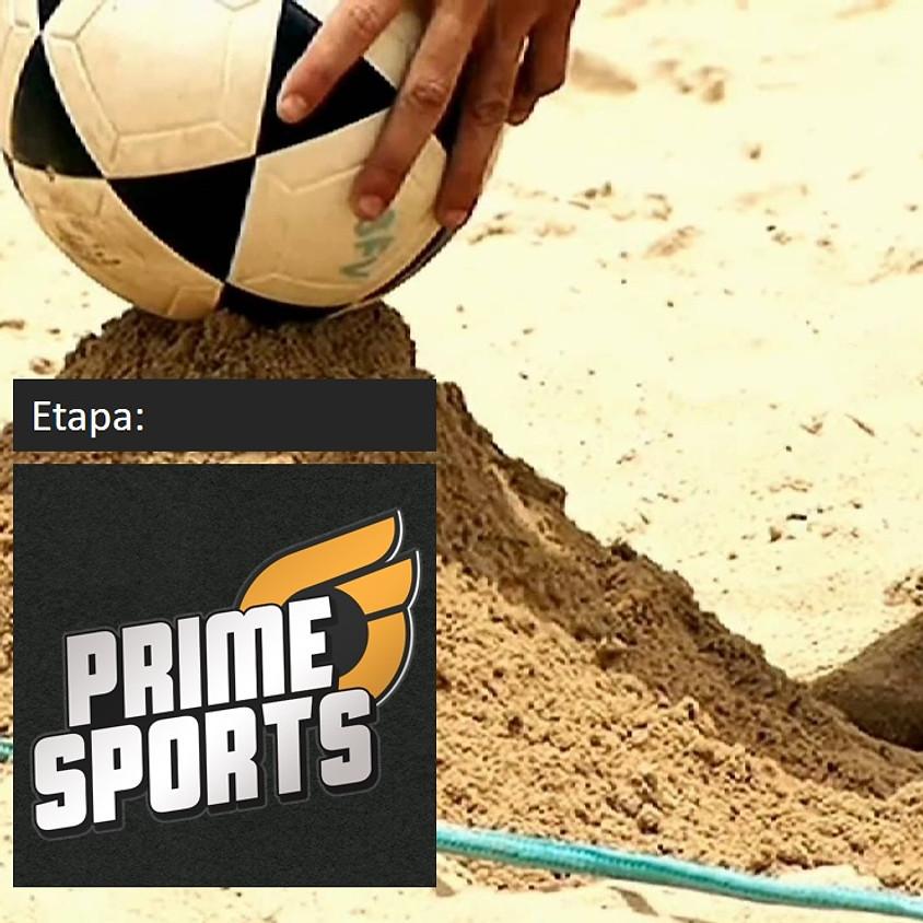 Etapa - Prime Sports - Porto Alegre - 17 e 18 de março (1)