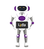 robo-Lydia_notebook.png