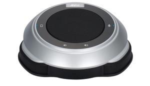 399446-speaker-and-mic.jpg