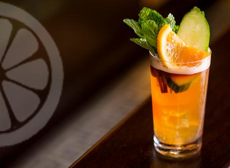 Os 5 aspectos de um bom drink para uma criação excelente