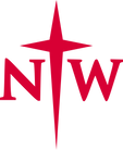 1200px-NW_Logo.svg.png