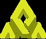 Logo%2520Dimas_edited_edited.png