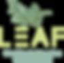 Logo-Leaf-negativo.png