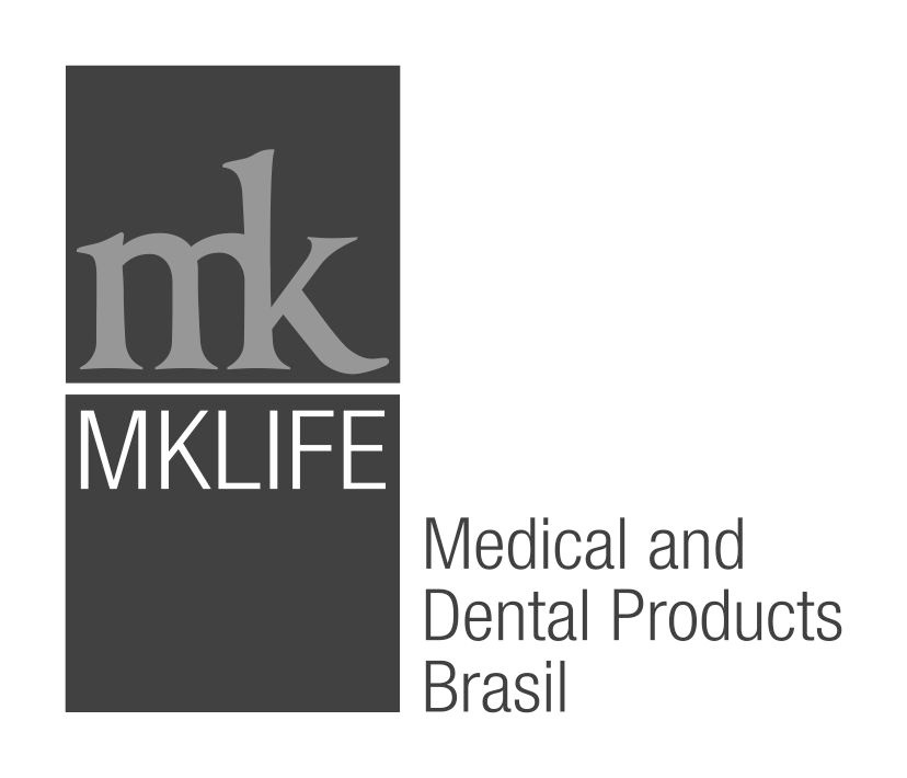 MK Life.jpg