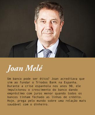Joan Melé.png