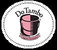 Do Tambo