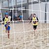 ETAPA BAH BEACH SPORTS