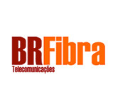 BR-Fibra.jpg