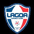 Lagoa Futsal.png
